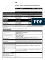PriceFactSheet_ACT68896SR