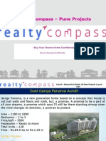 Properties for Sale in Pune