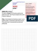 JimWendler.5-3-1WorkoutSpreadsheet-v1.1-LANDSCAPE.Template.pdf