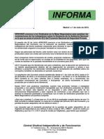 Nota informativa sobre pluses en vacaciones..pdf