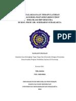 PDF Dislok Hip