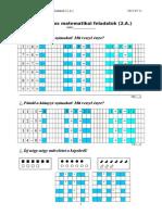 1.+osztályos+matematikai+feladatok+(2.A.).doc