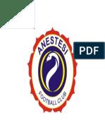 Anestesi Logo (File Master, Adobe)