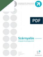 Diaktamogato_3.pdf