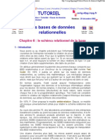 Cours_tutoriel _ schéma rel...