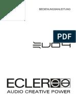 EVO4DE