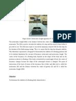 my-full-report.docx