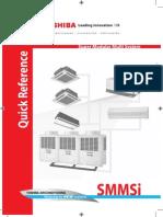 Guia-de-Consulta-RapidaSMMS-i-Rev-Sept-2011-ESP.pdf