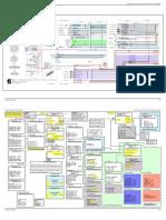 PCC3200 Prints
