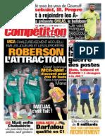 Edition Du 21 07 2015