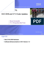 Accelerate ATS Aug2014 SVC DH8