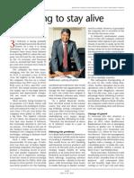 3iInfo_BusinessIndia_ShashiBhagnari