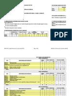 Administrarea afacerilor in turism, comert si servicii 2015-2016.xlsx