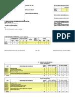 Managementul dezvoltarii afacerilor 2015-2016.xlsx