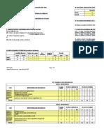 Managementul resurselor umane  2015-2016.xls