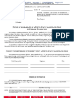 Picus v. Wal-Mart Stores, Inc. et al - Document No. 7