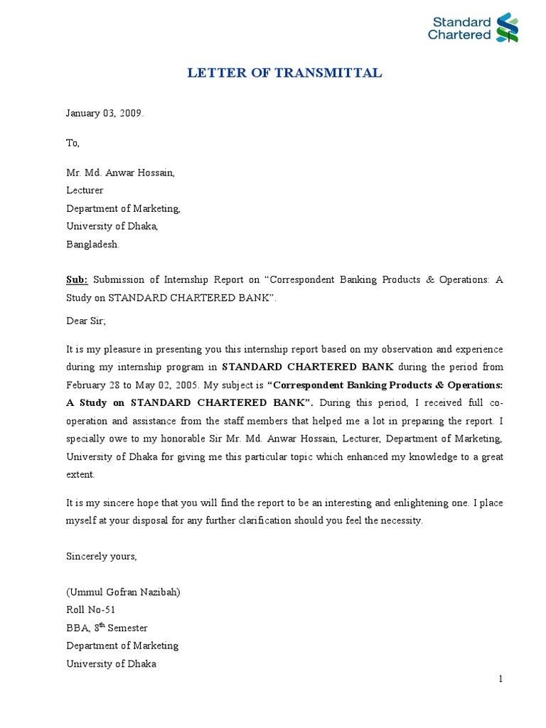 Std chartered bank bd pertamini std chartered bank bd falaconquin