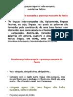 Portugues Flexoes