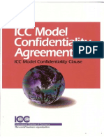 ICC+Model+Confidentiality+Agreement+-+2006.pdf