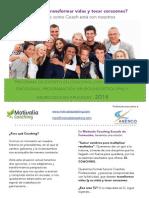 Programa Experto Motivalia2014 Online.5