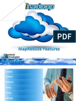 07 MapReduce Features.pdf