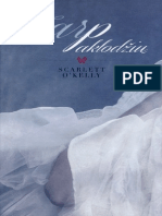 Download epub erotinis romanas