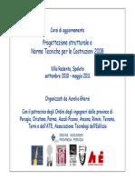Spoleto 10 11 EdifEsistCA 01_co