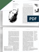 El acuerdo originario Algunos paralelos entre Gadamer y Arendt sobre política e historia, con un corolario