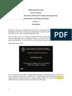 lec1_2.pdf