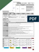 Asistente de Comunicacion Institucional.pdf