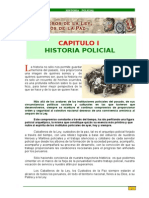 c.cap.1 Hist.policial