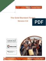 GSv2.2 Toolkit