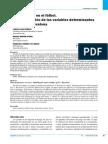 Modelizacions Variables Determ Fc Barcelona Seirulo Acero Lago