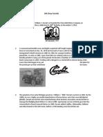 Media.gm.Com Content Dam Media Documents US PDF Chevy 100 Factoids