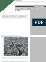 Urban Ida Des _ Kevin Lynch e a Imagem Da Cidade - Urban Ida Des - Urbanismo Pl