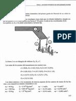 Problemas_resueltos_dinamica_de_mecanismos.pdf