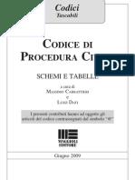 Cpc Schemi