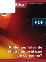 08 Revista Espaco Etica 001 117-132 Revista-EE Kelly-Alves