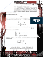 Metodo de Fourier