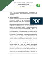 Monitoreo de la calidad del aire listo.pdf