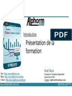 alphorm-131111131618-phpapp01.pdf