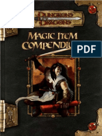 [D&D 3.5] Magic Item Compendium.pdf