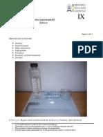 2014_fizica_nationala_proba_practica_clasa_a_ixa_subiectebarem.pdf