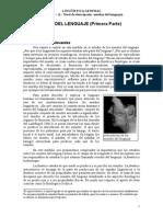 NOTA Mod-2 Sonidos-lenguaje (1)