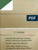 Politikai-PR-PDF - Csak Az Utolsó Oldalak-elméletek