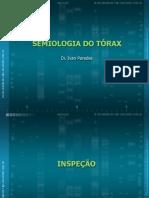 Semiologia Do Torax 2