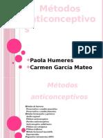 presentacin1-100511045934-phpapp02