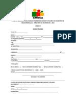 Ficha de Inscrição do Conselho Tutelar de água Branca.pdf