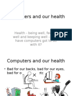 computers and our health for upload