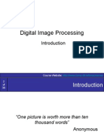 ImageProcessing1-classrom